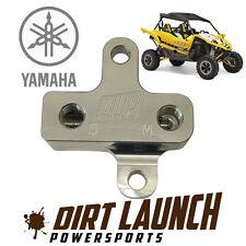 Dirt Launch Powersports Yamaha Yxz 1000R Oil Distribution Block