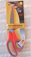 Dressmaking Scissors Shears Professional German Sewing Machine Accessories SALE*
