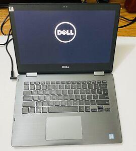 Dell Latitude 3379 Core i3-6100U 2.30GHz 8GB RAM TOUCHSCREEN 1920x1080