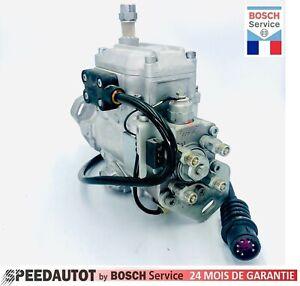 Pompe  AUDI 80 1.9TDI 0460404998 028130108 M 0986440514 Echange standard*
