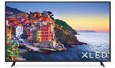 """VIZIO SmartCast™  E-Series 55"""" Class Ultra HD HDR10 Home Theater Display E55-E1"""