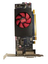 FOR DELL AMD Radeon HD 8490 ATI-102-C36951 1GB Video Graphic Card 0MX401 MX401