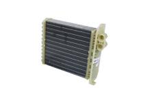VOLVO S70 Heater Core Radiator 9144221 NEW GENUINE
