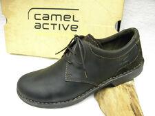 Camel Active®  Top reduziert bisher 109,95 € Tower braun (D660) Gr. 41