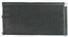 A/C Condenser fits 2007-2014 Lincoln Navigator  APDI