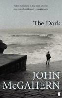The Dark, McGahern, John, New,