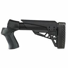 Shotgun Parts for Savage for sale | eBay