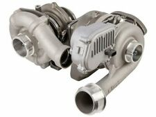 For 2011-2014 Ford F250 Super Duty Turbocharger Motorcraft 29924QP 2012 2013