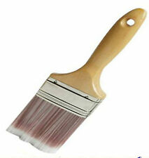 65mm  SYNTHETIC PAINT BRUSH