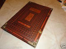 RARITÄT BIBLIA 1630 BIBEL KUPFERBIBEL FAKSIMILE MATTHÄUS MERIAN NEUES TESTAMENT