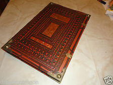 Rarità Biblia 1630 Bibbia RAME Bibbia fac simili Matthaeus Merian Nuovo Testamento