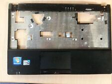 ZOOSTORM 10-270 PALMREST PC81009-REO3  A1-W3