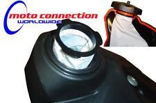 Filtro de combustible SPLITSTREAM/Sock Husky HUSQVARNA FC250 FC350 FC450 2014 2015