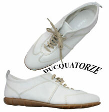 NEUF @@ SUPERBES CHAUSSURES CUIR + ROHDE +  41