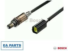 LAMBDA SENSOR FOR FORD USA HYUNDAI MAZDA BOSCH 0 258 005 708