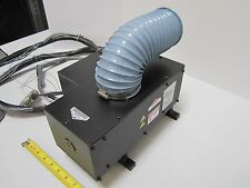 OPTICAL ARGON LASER JDS UNIPHASE 2211 OPTICS AS PICTURED BIN#TA-3