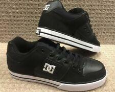DCSHI DC Shoes Tonik-Shoes For Boys Zapatillas de Skateboard para Ni/ños