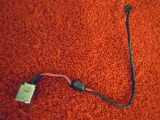 eMachines eM360 NAV51 DC-In Power Socket Port Connector Jack #362-52