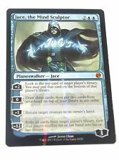 Jace, the Mind Sculptor FTV, M/NM, Magic The Gathering