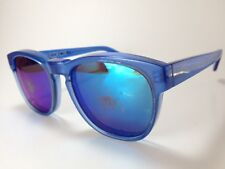 1c8c054869 Wildfox Sunglasses Classic Fox 2 Blue SEE DETAILS