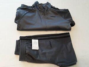 Adidas 2 piece set Size 6 Boys