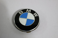 BMW M4 F82 Competition Alloy wheel centre cap x1 Only