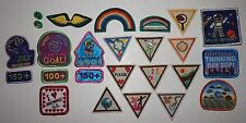 Girl Scout & Girl Guide Collectibles