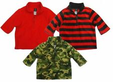 c3d4f9287e55 Red 12-18 Months Size Clothing (Newborn - 5T) for Boys for sale | eBay