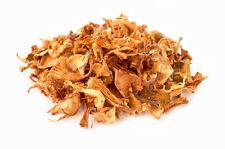 chanterelle mushrooms dried (лисички грибы сушеные), 100 grams, harvest 2018
