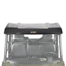 Kolpin Pro Series Hard Roof For Polaris Ranger XP900 2013 2014 2015