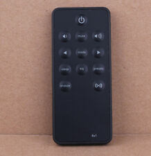 remote control for IHOME RX1 ID83 IP90 IP49 IP87