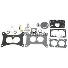 Carburetor Repair Kit-Windsor NAPA/ECHLIN FUEL SYSTEM-CRB 25121