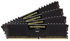 DDR1 SDRAM de ordenador con memoria interna de 4GB