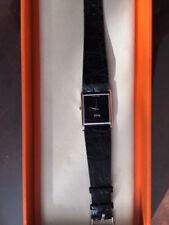 Piaget (white gold) watch 22 mm x 23 mm