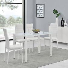 Esstisch Und Stühle tisch stuhl sets günstig kaufen ebay
