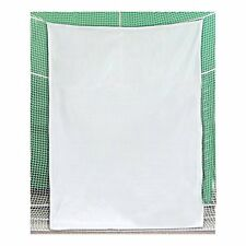 CIMR-CMW4X5IS-Cimarron Sports Training Aids Sports 4x5 Impact Projection Screen