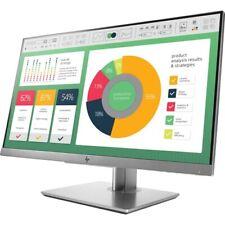 "HP Business E223 21.5"" Full HD LED LCD Monitor - 16:9"