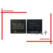 KMS5U000KM-B308 KMK7U000VM-B309 H9TP65A8JDAC H9TP32A4GDCC H9TP32A4GDBC Stencil