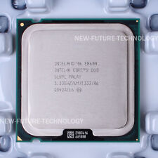 SLB9L- Intel Core 2 Duo E8600 3.33 GHz 1333 MHz LGA 775 CPU US free shipping