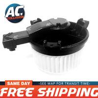HDB021 700260 AC Heater Blower Motor for Honda Accord CRV