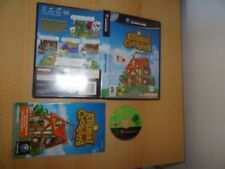 Videogiochi Animal Crossing Nintendo