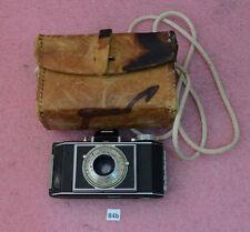 Vintage Kodak Bantam Camera.
