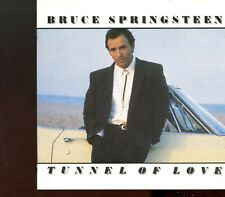 Bruce Springsteen / Tunnel Of Love