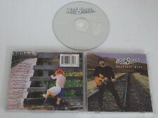 BOB SEGER/GREATEST HITS(CAPITOL 7243 8 30334  2 3) CD ALBUM