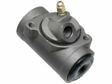 For 1964-1967 Pontiac GTO Wheel Cylinder Front Right Raybestos 52297KM 1965 1966