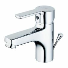 Ideal Standard Alto Monobloc Basin Mixer Taps With Pop up Waste B8529aa