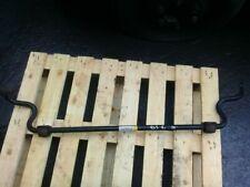 2014-AUDI RS5 REAR ANTI ROLL BAR 8K051305S
