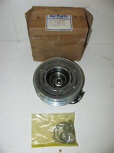 Porsche 911 914 Ford York air conditioning compressor clutch 5283 New