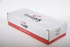 Dynalock 2050 Electromagnetic Mag Lock Outswing 1200 Lbs 1224 Vdc