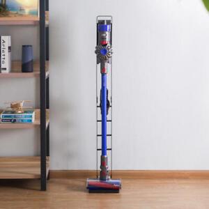 Vacuum Stand Dyson For Dyson Handheld V6 V7 V8 V10 V11 DC30 DC31 DC34 DC35 Steel